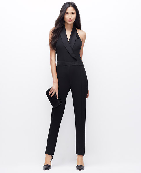 AT Jumpsuit Front